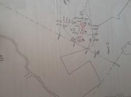 In vendita Terreno edificabile a Lorica (Cs)