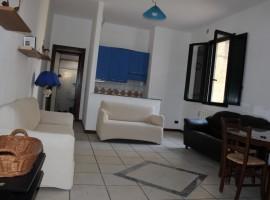 Bilocale in affitto a Lecce
